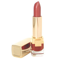 Помада для губ Estee Lauder -  Pure Color Lipstick №183 Sugar Honey